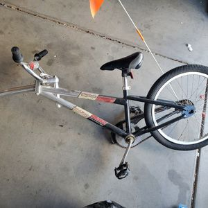 Pull Behind Bike for Sale in Avondale, AZ