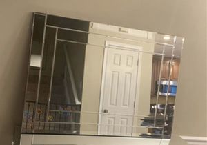 Mirror for Sale in Chantilly, VA