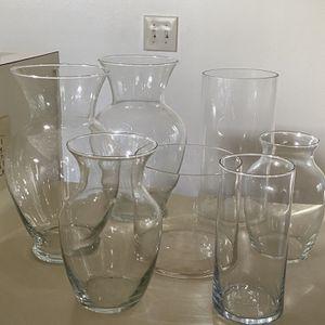Flower Vases for Sale in Lithia Springs, GA