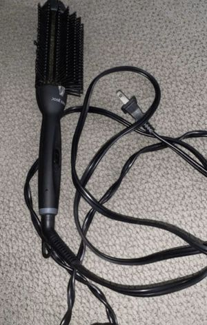 Hair straightener for Sale in Palmdale, CA
