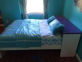 Kids bedroom set for Sale in Ashburn,  VA