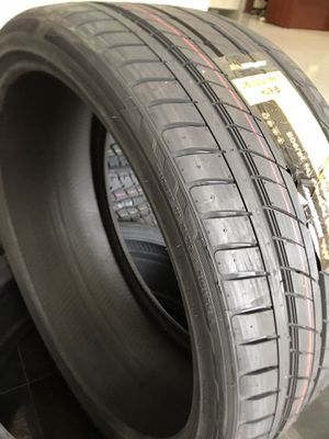 305-30-26 TYRES @ wholesale prices—WE DELIVER ONLY for Sale in Anaheim, CA