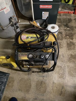Air compressor for Sale in Dundalk, MD
