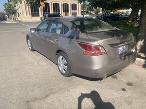 2015 Nissan Altima for Sale in Parlier, CA