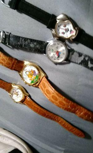 Vintage watches for Sale in Crestview, FL