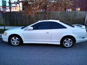 Honda Accord v6 for Sale in Washington, DC