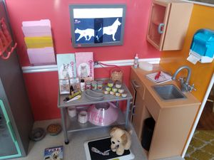 Our generation pet clinic for Sale in San Jose, CA