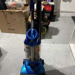 Dirt Devil Vacuum for Sale in Fort Lauderdale, FL