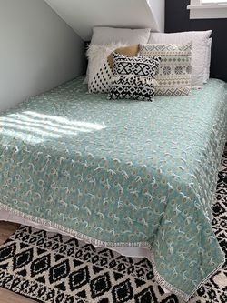 Queen - Beauty rest Mattress for Sale in Milwaukie,  OR