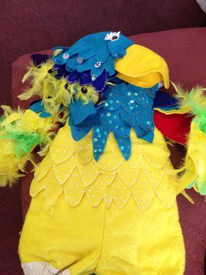 Bird costume for Sale in Las Vegas, NV