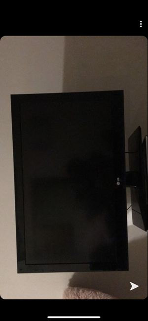 50 inch TV for Sale in St. Louis, MO