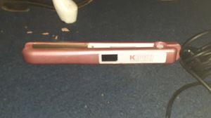 Kipozi professional salon tools for Sale in Philadelphia, PA