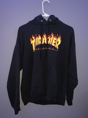 Thrasher Hoodie for Sale in Stockton, CA
