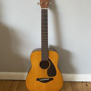 Acoustic Guitar for Sale in Royersford, PA