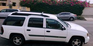 2004 chevy trailblazer for Sale in Los Angeles, CA