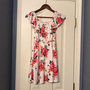 Justice Brand Size 10 Girls Dress for Sale in Phoenix, AZ