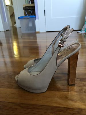 Michael Kors pumps / heels for Sale in Coronado, CA