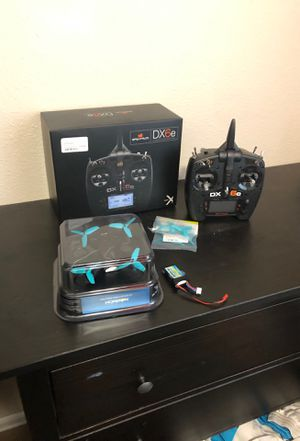 Racing drone for Sale in Maple Valley, WA