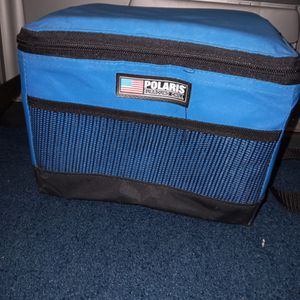 Mini Cooler for Sale in Artesia, CA