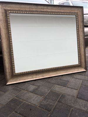 Mirror (29x34.75) for Sale in Fayetteville, GA