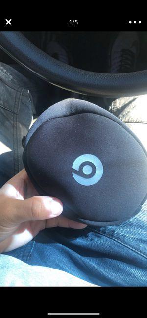 BEATS SOLO 2 for Sale in Corona, CA