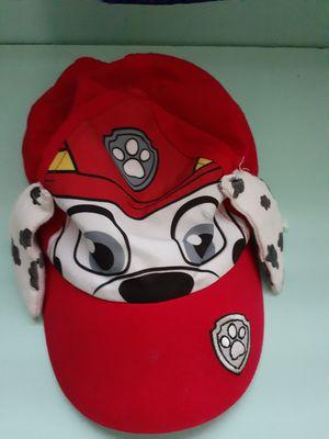 4 boys toddler hats for Sale in Philadelphia, PA