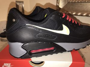 Nike Air Max 90 New York city pack NEW for Sale in Cudahy, CA