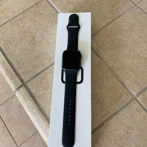 Apple Watch Series 4 44 mm GPS for Sale in Elk Grove, CA