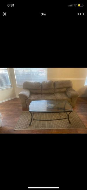 Cou for Sale in Tampa, FL