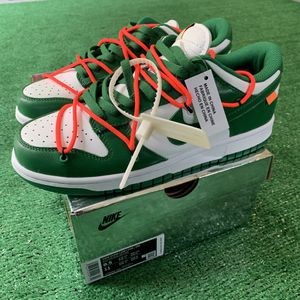 OW NIKE DUNK SB SIZE 9.5 for Sale in Pacifica, CA