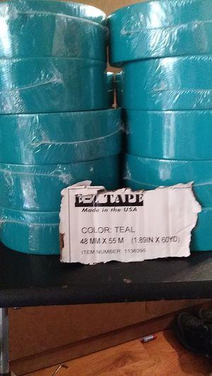 Eztape for Sale in Norwalk, CA