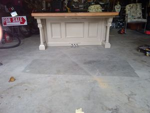 TV stand??? for Sale in Pigeon, MI