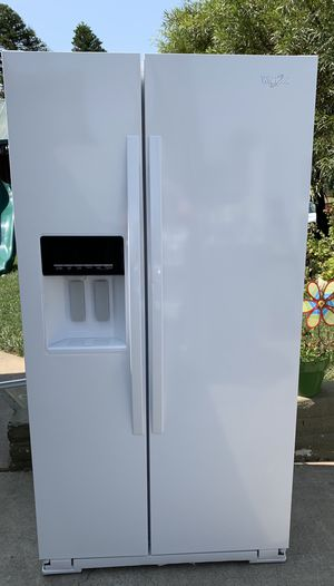 Whirlpool for Sale in San Diego, CA