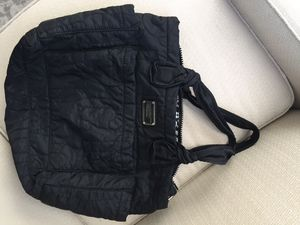 Marc Jacobs Diaper Bag for Sale in Lake Forest, CA