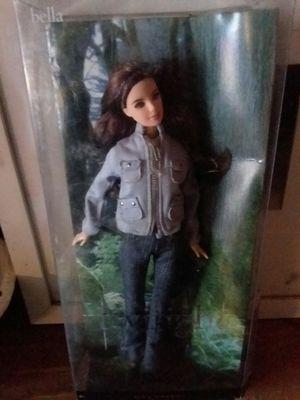 Doll for Sale in Harrington, DE