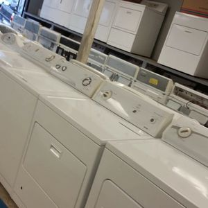 Washer And Dryer Set for Sale in Cerritos, CA