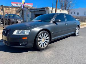 2006 Audi A8 L for Sale in Linden, NJ