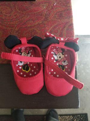Minie mouse Disney for Sale in Cerritos, CA