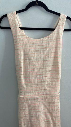 Loft Summer Dress for Sale in Rockville, MD