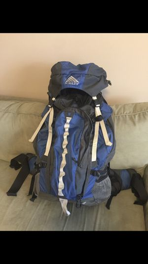 Hiking backpack for Sale in Aurora, IL