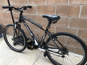 Specialized Mountain/Security Bike for Sale in Tustin, CA