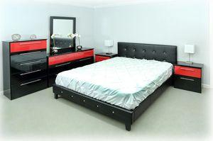 BEDROOM SET, BRAND NEW! for Sale in Miami Gardens, FL