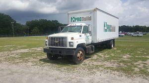 Chevy Truck for Sale in Largo, FL