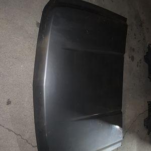 2008 Chevy Silverado Oem front for Sale in Los Angeles, CA