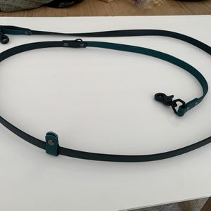 Hands-free Dog Leash for Sale in Gaithersburg, MD