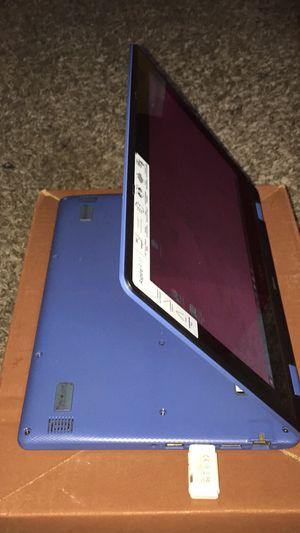 Acer tablet computer for Sale in Nashville, TN