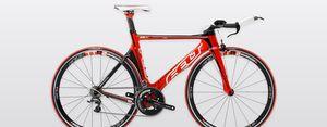 Felt Road Bike for Sale in Reynoldsburg, OH