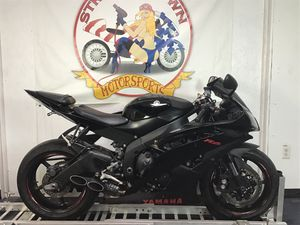 2015 yahama r6 $5999 financing available for Sale in Lakeland, FL