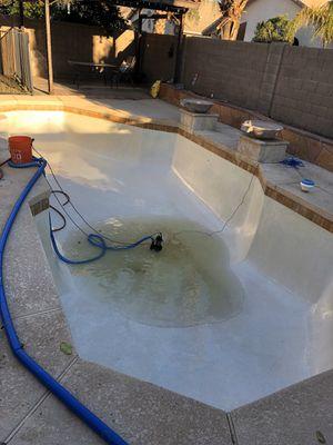Pool drain for Sale in Phoenix, AZ