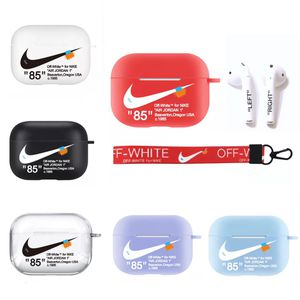 AirPods Pro case set. See more colors & photos! for Sale in Las Vegas, NV